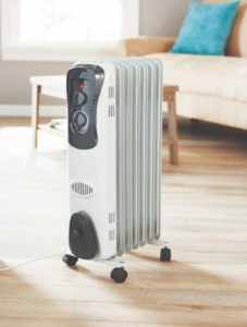 Reviews of 10 Best Space Heater for Large Rooms
