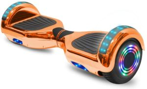 10 Best Hoverboards Reviews [2019: 2020] Consumers Reports: Top Picks