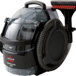 Bissell 3624 SpotClean  Corded