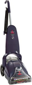BISSELL PowerLifter Upright Carpet Cleaner 1662