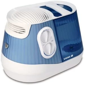 8 Best Filterless Humidifier Reviews for Consumers In 2020 Market Guide