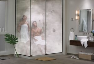 Best 5 Steam Shower Reviews (2018: 2019: 2020) Consumer Reports