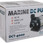 Jecod/Jebao DCT Marine Controllable Water Pump