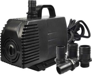 Simple Deluxe 1056 GPH Submersible Pump