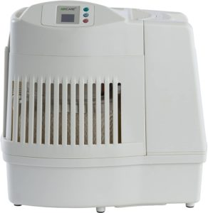 Best Affordable: AIRCARE MA0800 Digital Whole-House Console-Style