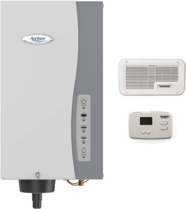 Aprilaire 865 Whole House Steam Humidifier