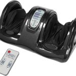 Best Choice Products Therapeutic Foot Massager