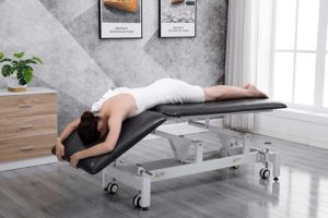 Best Clinic Physical Therapy Table HomelyD