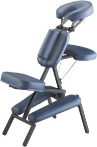 Bestmassage Therapy Spa Chair