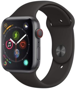 Reviews of 10 Best Smartwatches of 2020