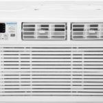Emerson EARC6RE1 Quiet Kool  Air Conditioner