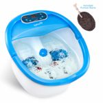 Best Ivation Foot Spa Massager
