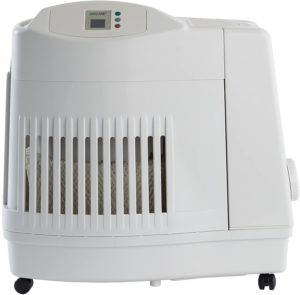 AIRCARE MA1201 Cool Mist Unit for Whole House