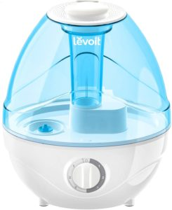 Top 6 Best Levoit Humidifier Reviews –  [Updated 2020]
