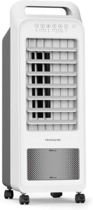 FRIGIDAIRE Fan Cooler Humidifier