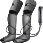 Fit King leg Massager: Air Compression
