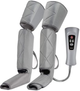 Renpho Leg Massager for Lymphedema