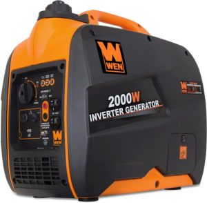 Best Generator for Camping Guide: Top 7 Features of 2020