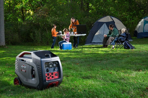 Review of Top Seven Best Generator for Camping (2020 Guide)
