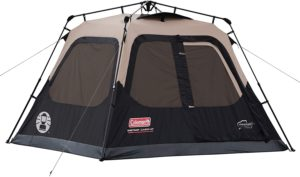 Best 4 Person Tents Reviews for Outdoor or Camping [2020] Guide