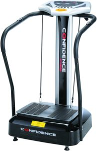 Best Whole Body Vibration Machine: Top 8 Pick for 2020