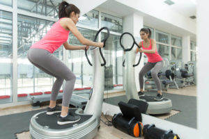 Reviews of Top 9 Best Whole Body Vibration Machine System