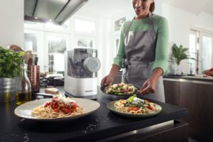 Best Electric Pasta Maker 2020:- Top 5 Pick Consumer Reports Guide