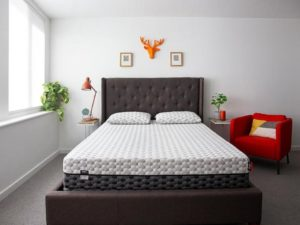 The Features That Will Help You Pick The Best Mattress