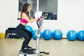 Understanding Body Vibration Machine: Benefit, How It works & Finding The Best One
