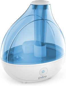 Best Cool Mist Humidifier Reviews: Top 8 Pick of 2020