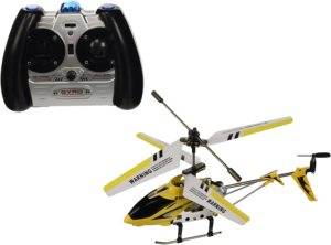 Best RC Helicopters 2020 Reviews & Recommendation