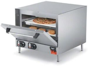 Best Commercial Countertop Convection Oven 2020 Reviews