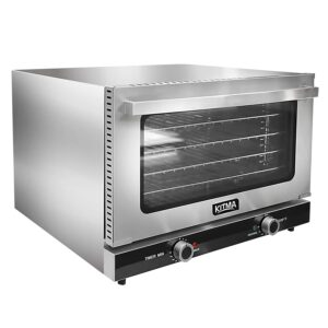 Kitma Countertop Convection Oven