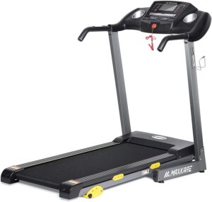 Best Treadmills for Seniors 2020 Edition: Top 6 Recommendation