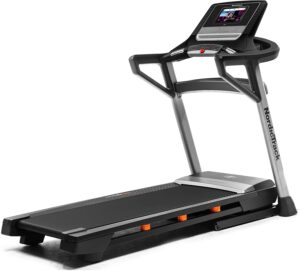 NodicTrack T Series Treadmills