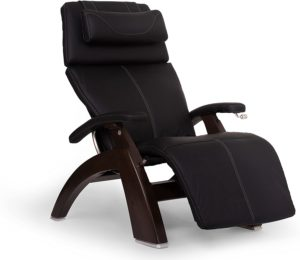 Best Zero Gravity Chair for Back Pain 2020: Top 5 Reviews
