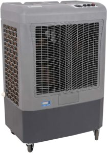 Top 5 Hessaire Evaporative Cooler Reviewed in July 2020