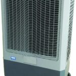 Hessaire MC61M Evaporative Swamp Cooler