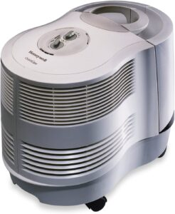 Best Humidifier With Humidistat Reviews 2020: Top 10 Pick & Recommendation