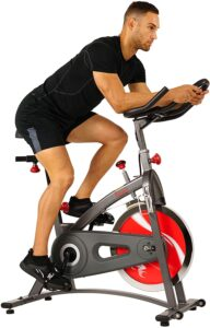 6 Best Spin Bikes Under 500 Dollars In 2020