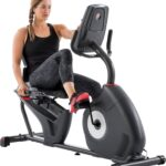 Schwinn Recumbent Bike Series