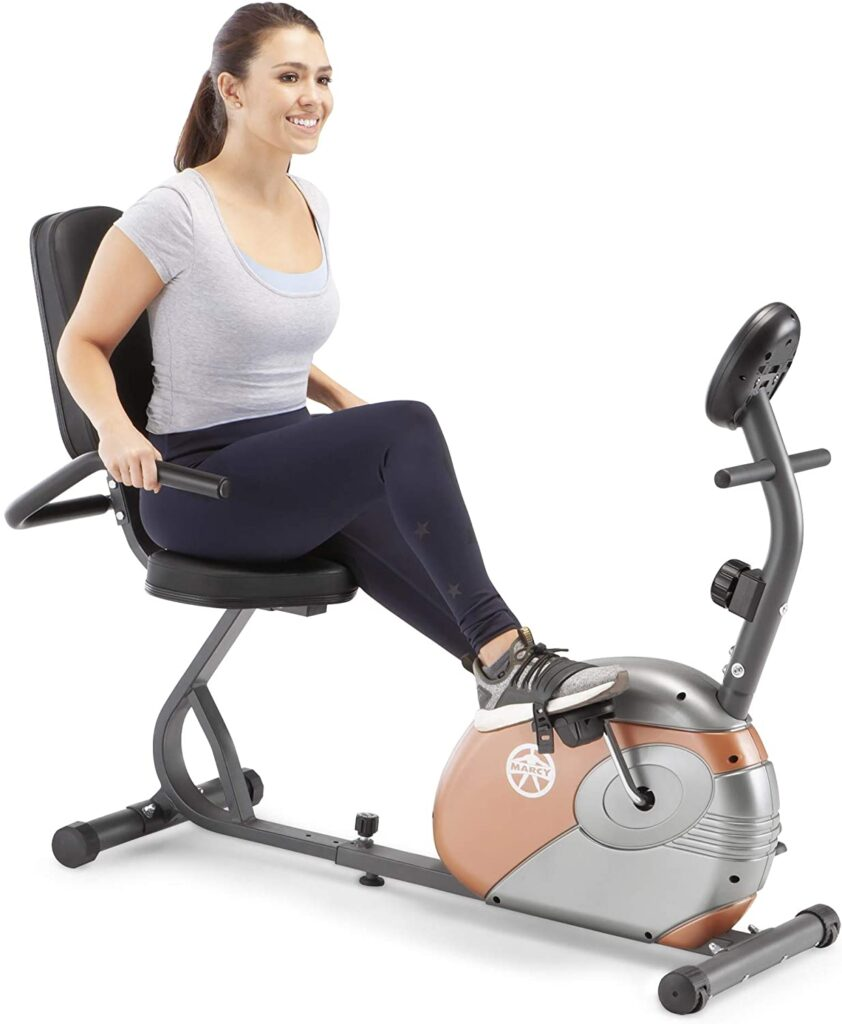 Best Spin Bikes Under 500 Dollars In 2020: Reviews
