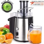 Mueller Austria Juicer Ultra 1100W Power