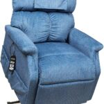 PR-505L MaxiComfort Large Lift Chair