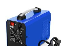 How To Choose Best Plasma Cutters Under $500 | 2020 | Reviews