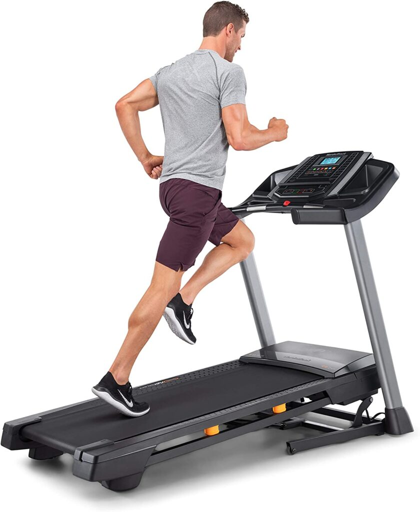 Top 6 Best Treadmill Under 1000 | Consumer Reports | 2020