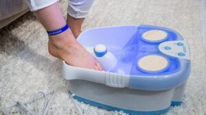 Reviews of 7 Best Foot Spa Massagers on the Market