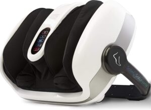 Before Buying A Foot Massager For Diabetics Things To Consider